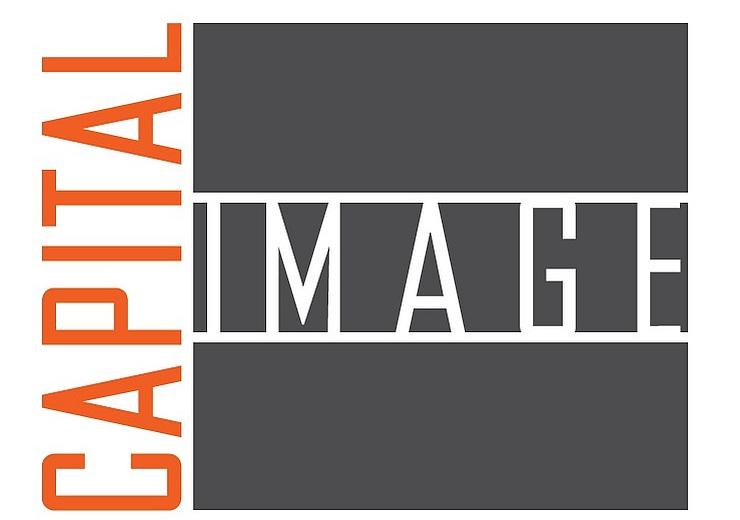 Capital Image Styling
